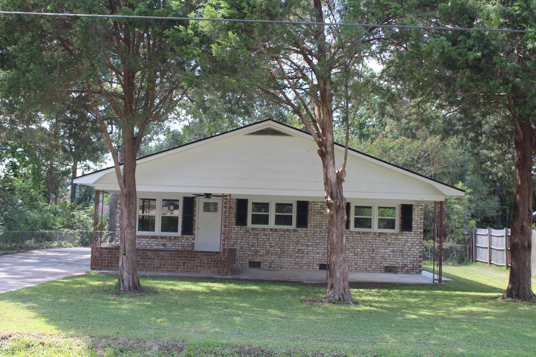 120 Cannon Avenue Goose Creek, SC 29445