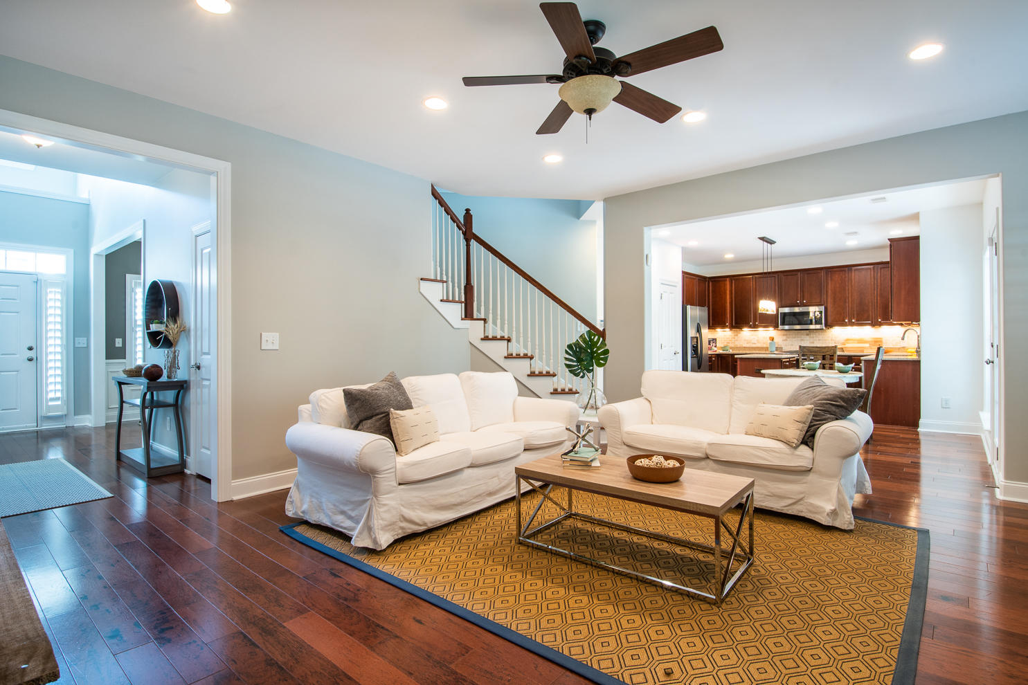 1215 Rivers Reach Drive Charleston, Sc 29492