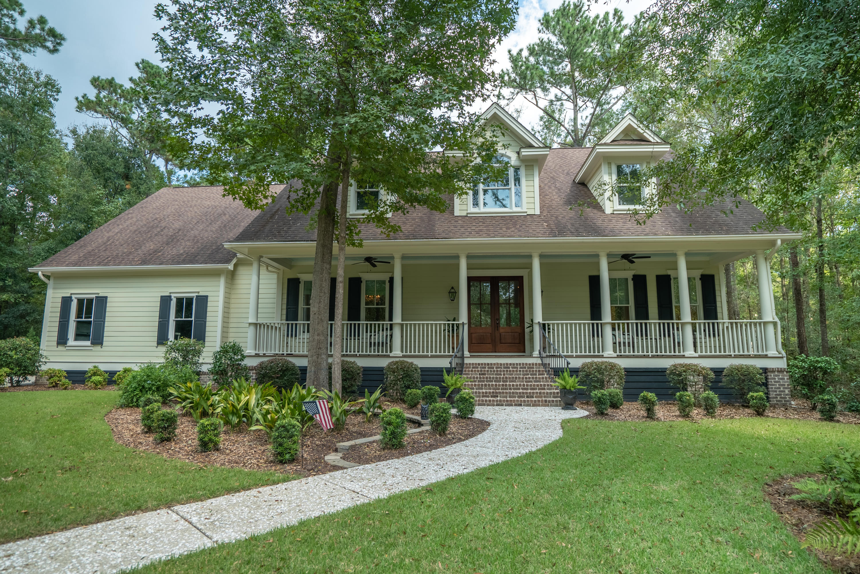 208 Pearlware Court Charleston, SC 29492