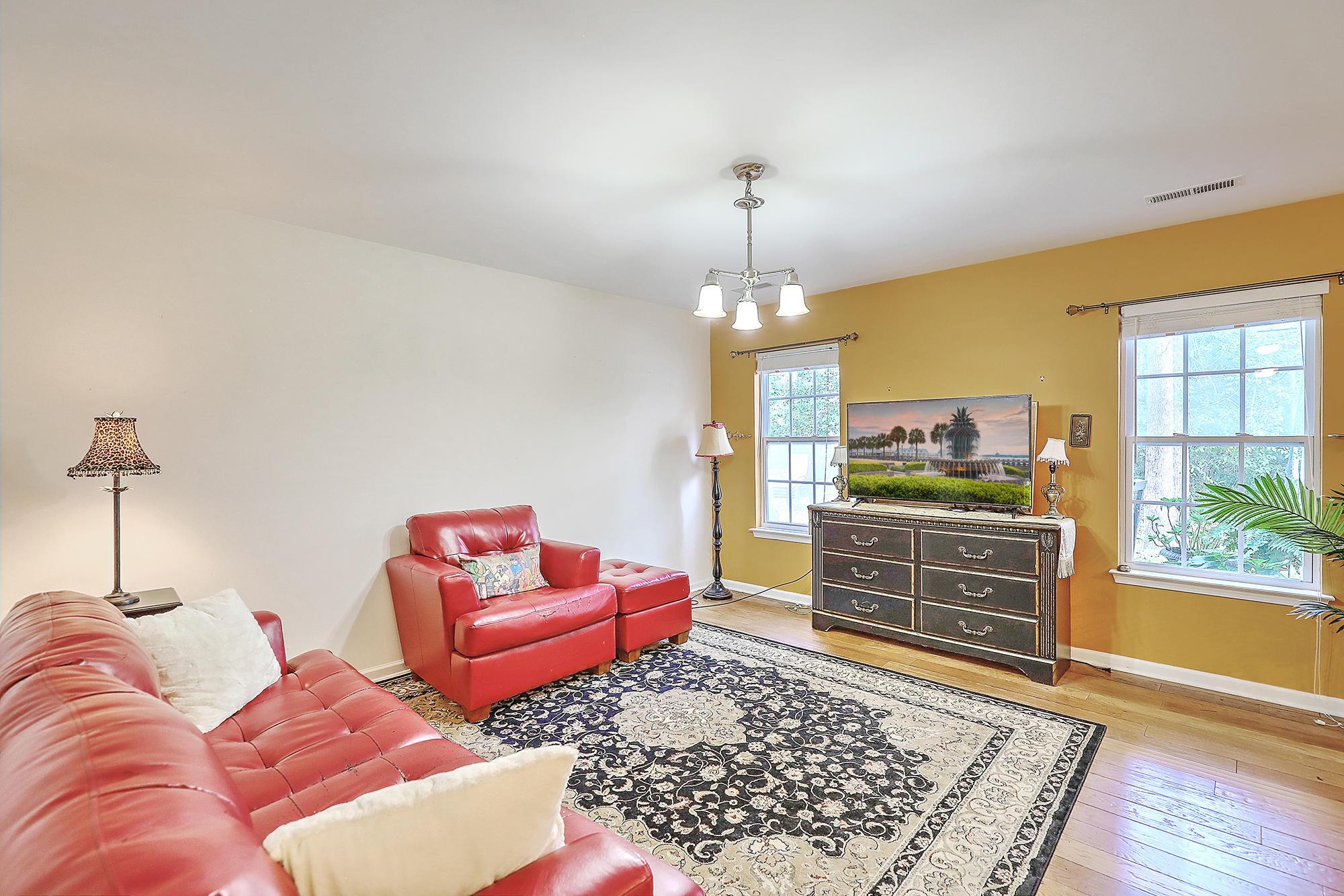 Grand Oaks Plantation Homes For Sale - 250 Xavier, Charleston, SC - 16