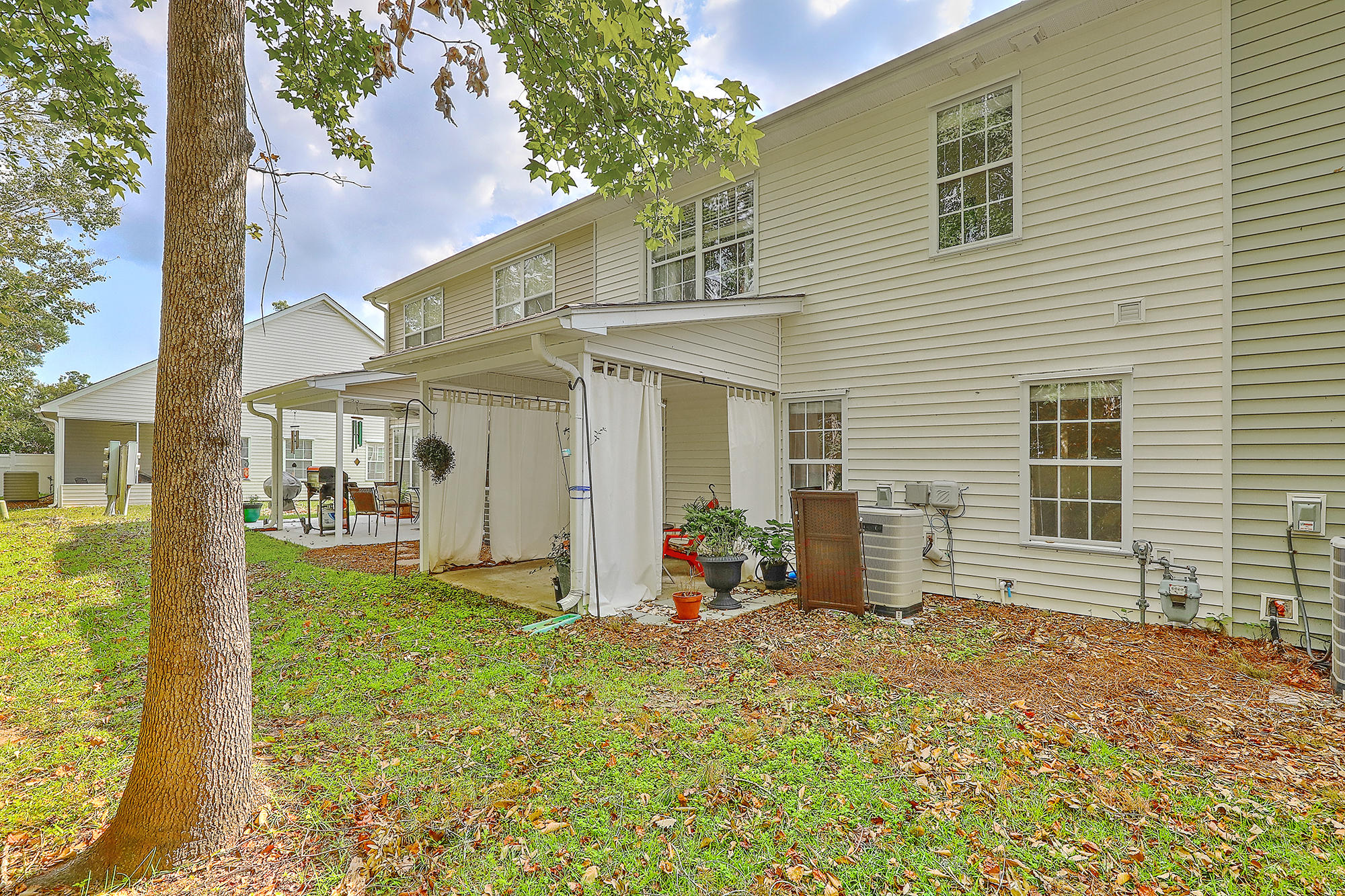 Grand Oaks Plantation Homes For Sale - 250 Xavier, Charleston, SC - 18