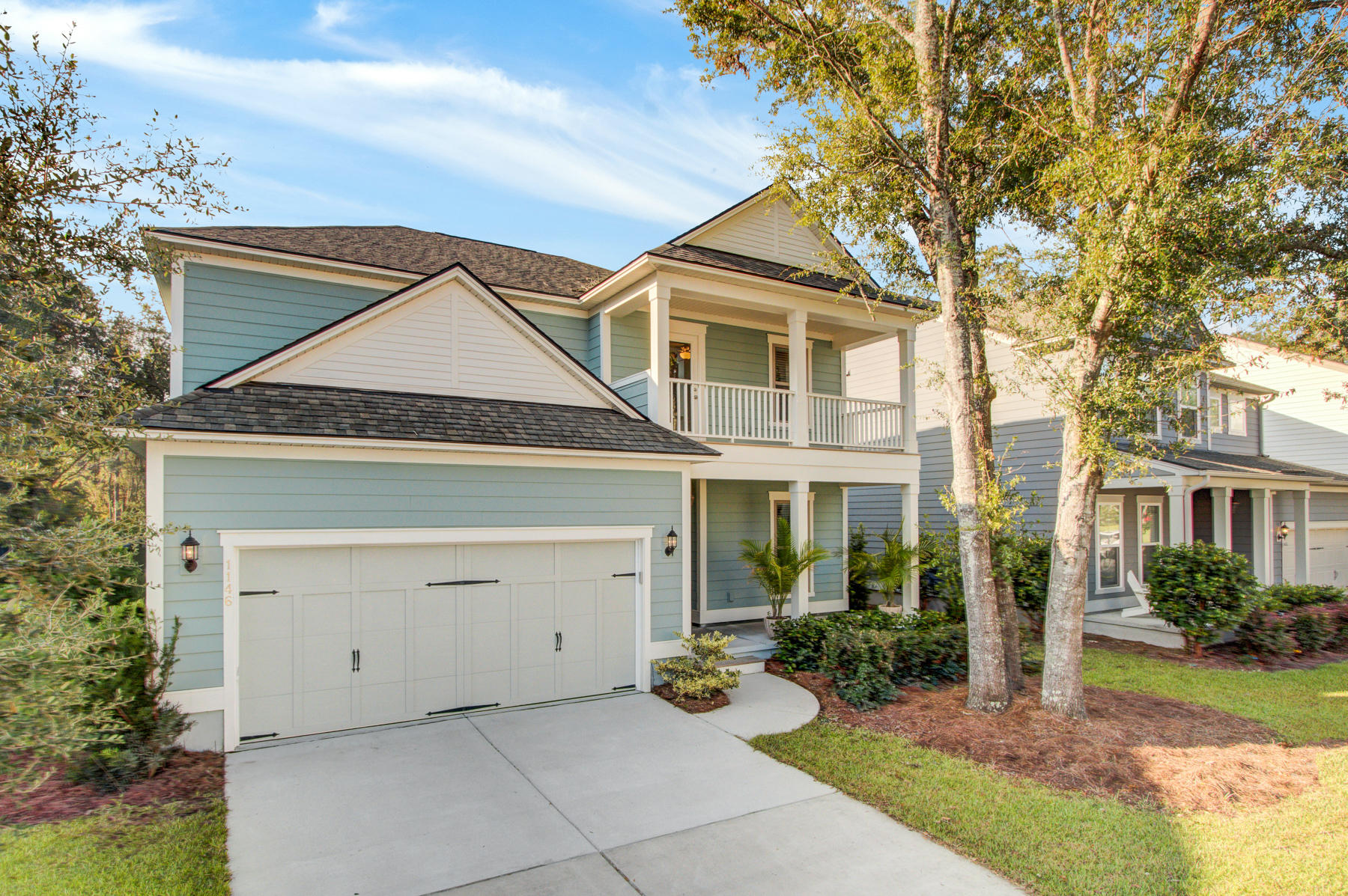 1146 Bright Court Charleston, SC 29412