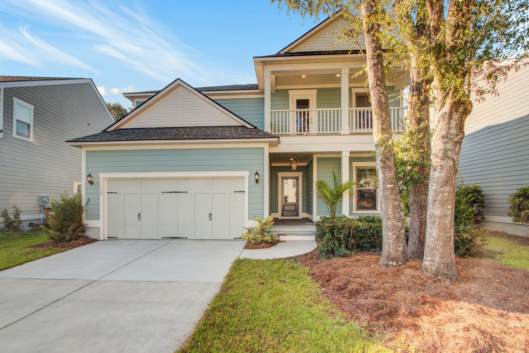 Dills Bluff Homes For Sale - 1146 Bright, Charleston, SC - 29