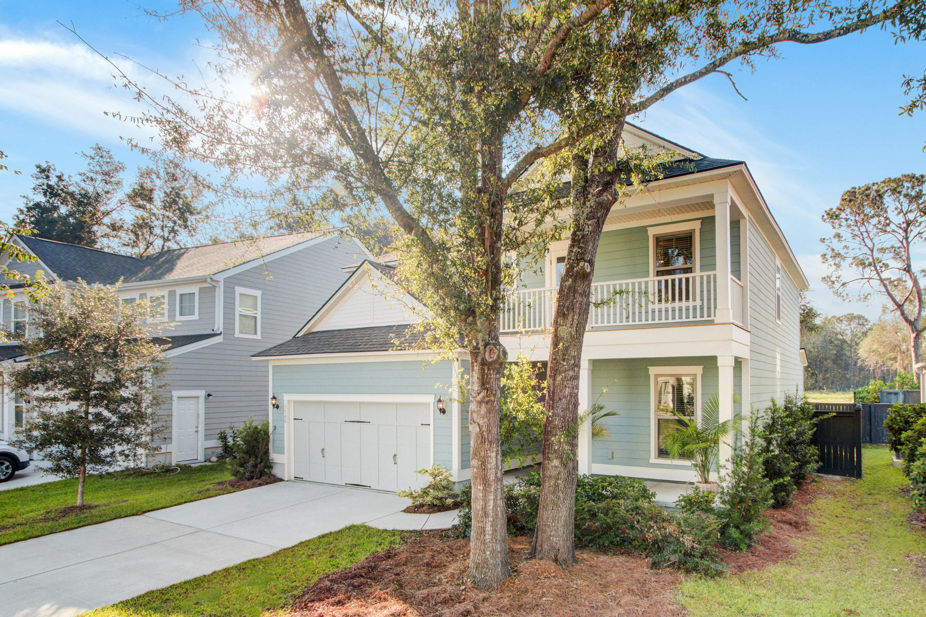 Dills Bluff Homes For Sale - 1146 Bright, Charleston, SC - 28