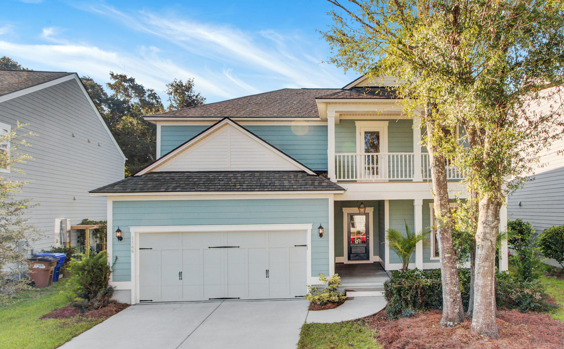 Dills Bluff Homes For Sale - 1146 Bright, Charleston, SC - 27