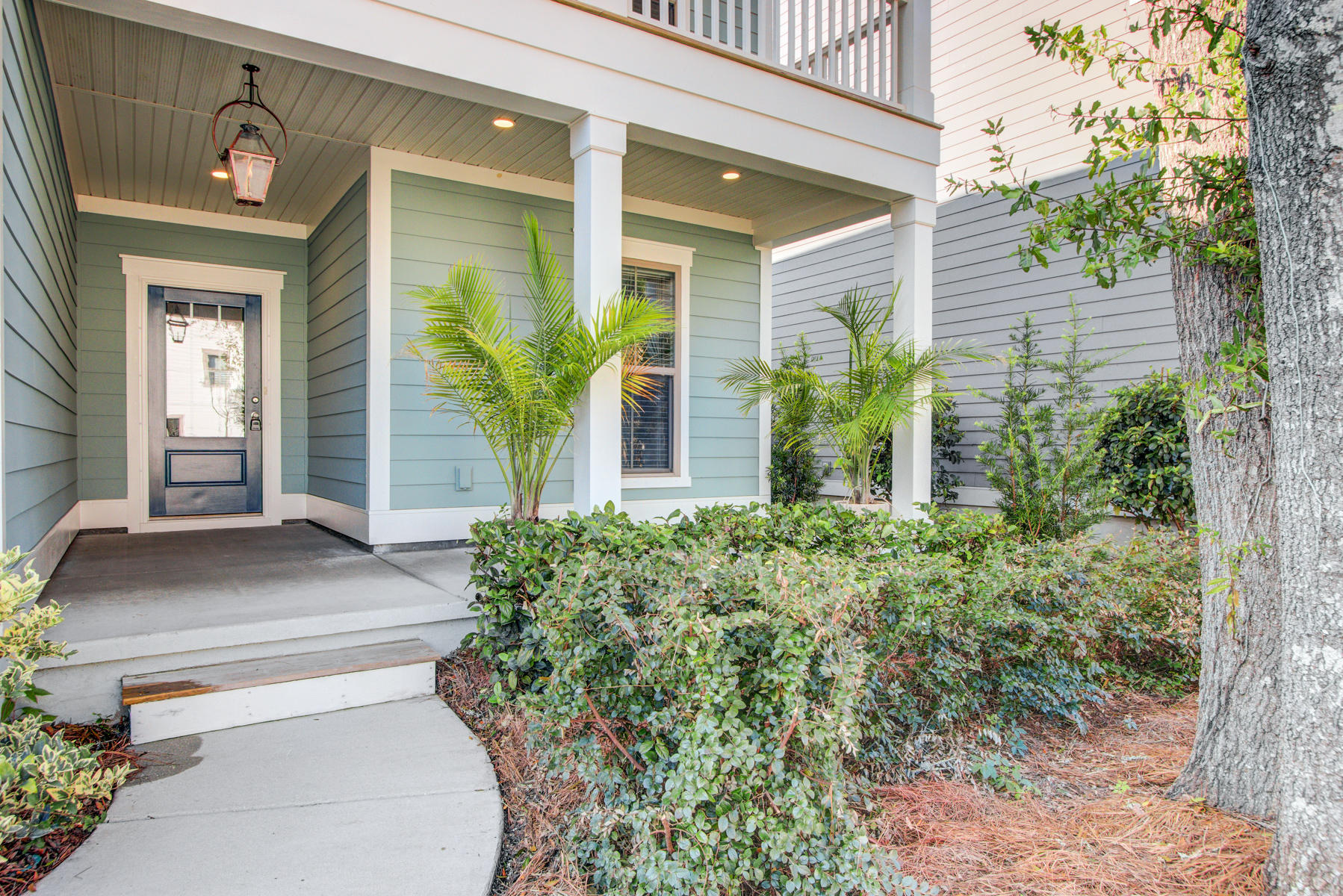 Dills Bluff Homes For Sale - 1146 Bright, Charleston, SC - 26