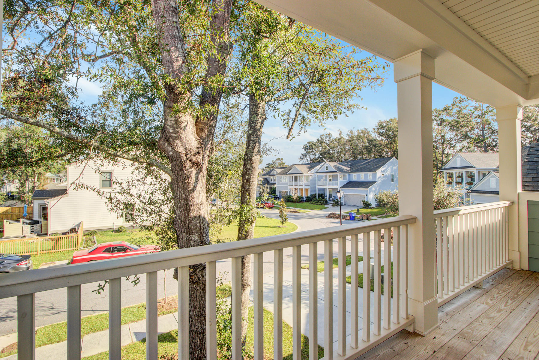 Dills Bluff Homes For Sale - 1146 Bright, Charleston, SC - 34