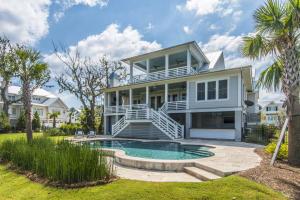 559 Wading Place, Charleston, SC 29492