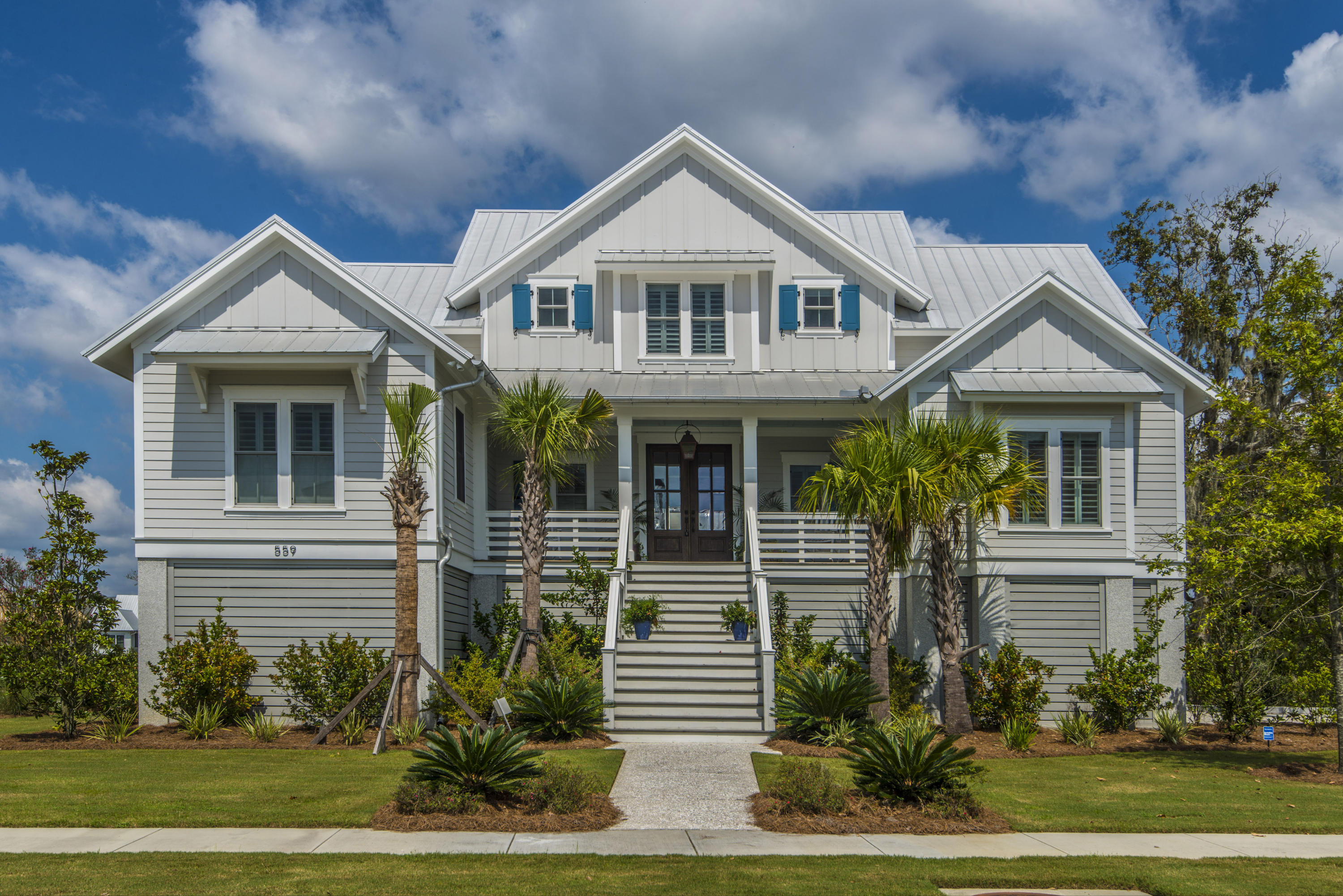 559 Wading Place Charleston, SC 29492