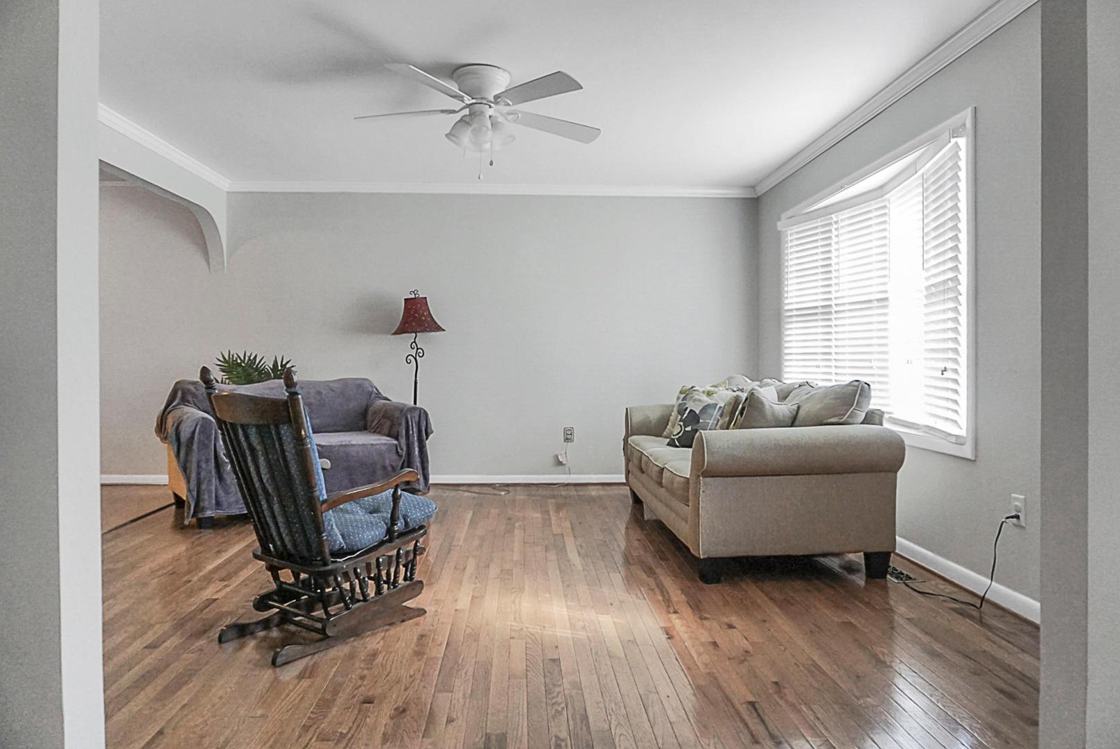 1241 Hepburn Street Charleston, SC 29412