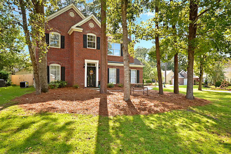 700 Pointe Cir Summerville, SC 29485