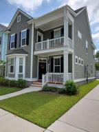 2751 Rutherford Way, Charleston, SC 29414