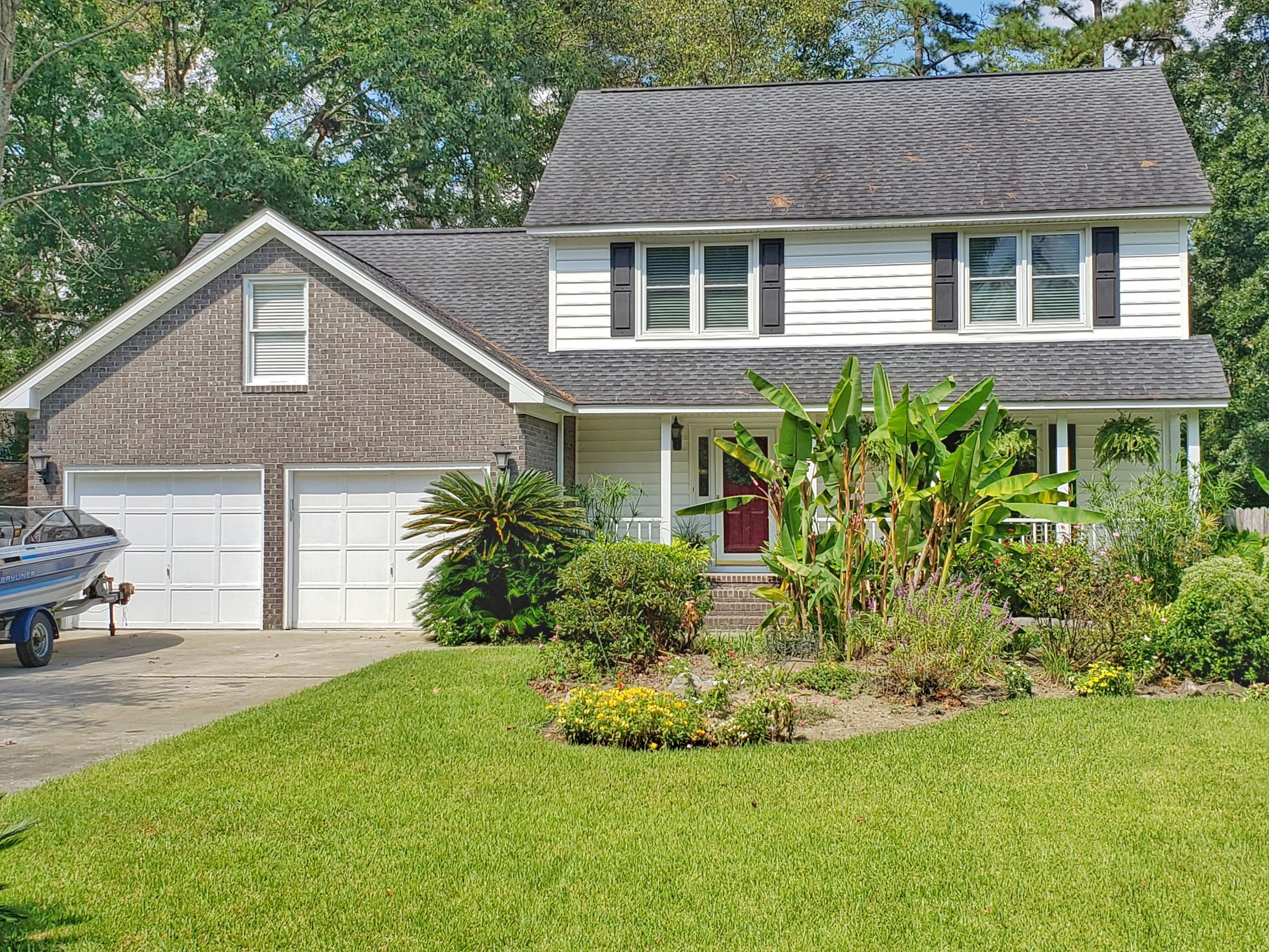 83 Nightingale Charleston, SC 29418