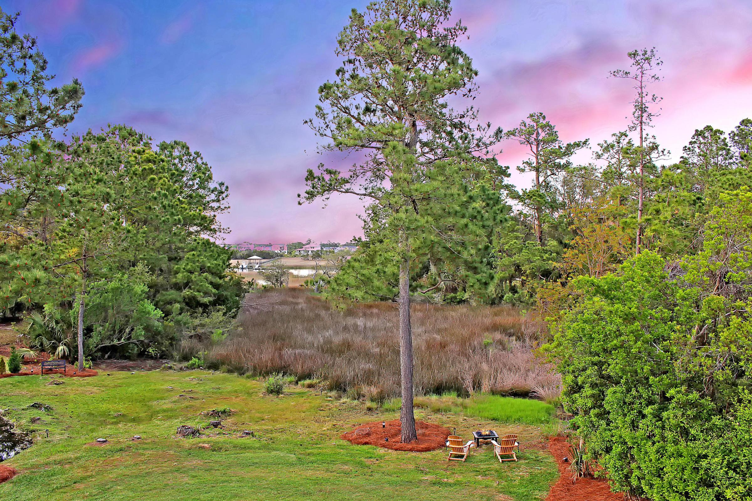Brickyard Plantation Homes For Sale - 1440 Madison, Mount Pleasant, SC - 46