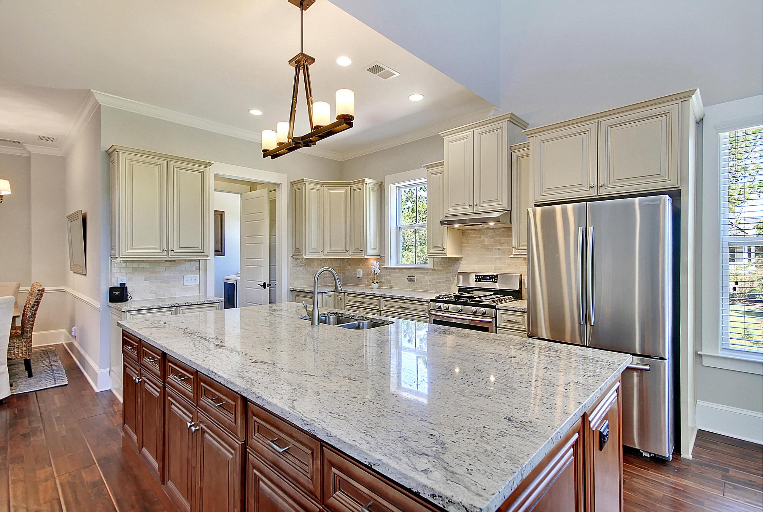 Brickyard Plantation Homes For Sale - 1440 Madison, Mount Pleasant, SC - 52