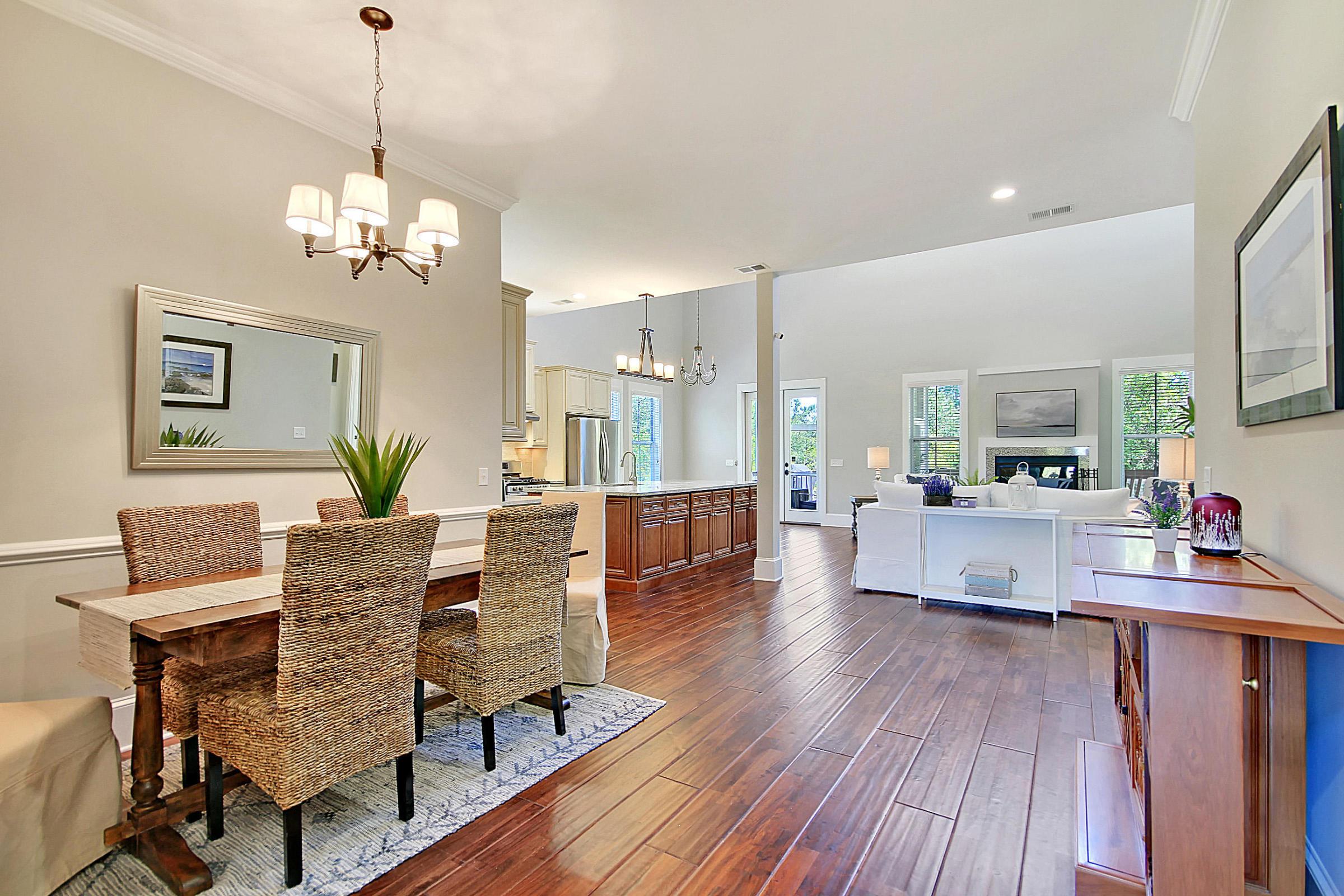 Brickyard Plantation Homes For Sale - 1440 Madison, Mount Pleasant, SC - 28