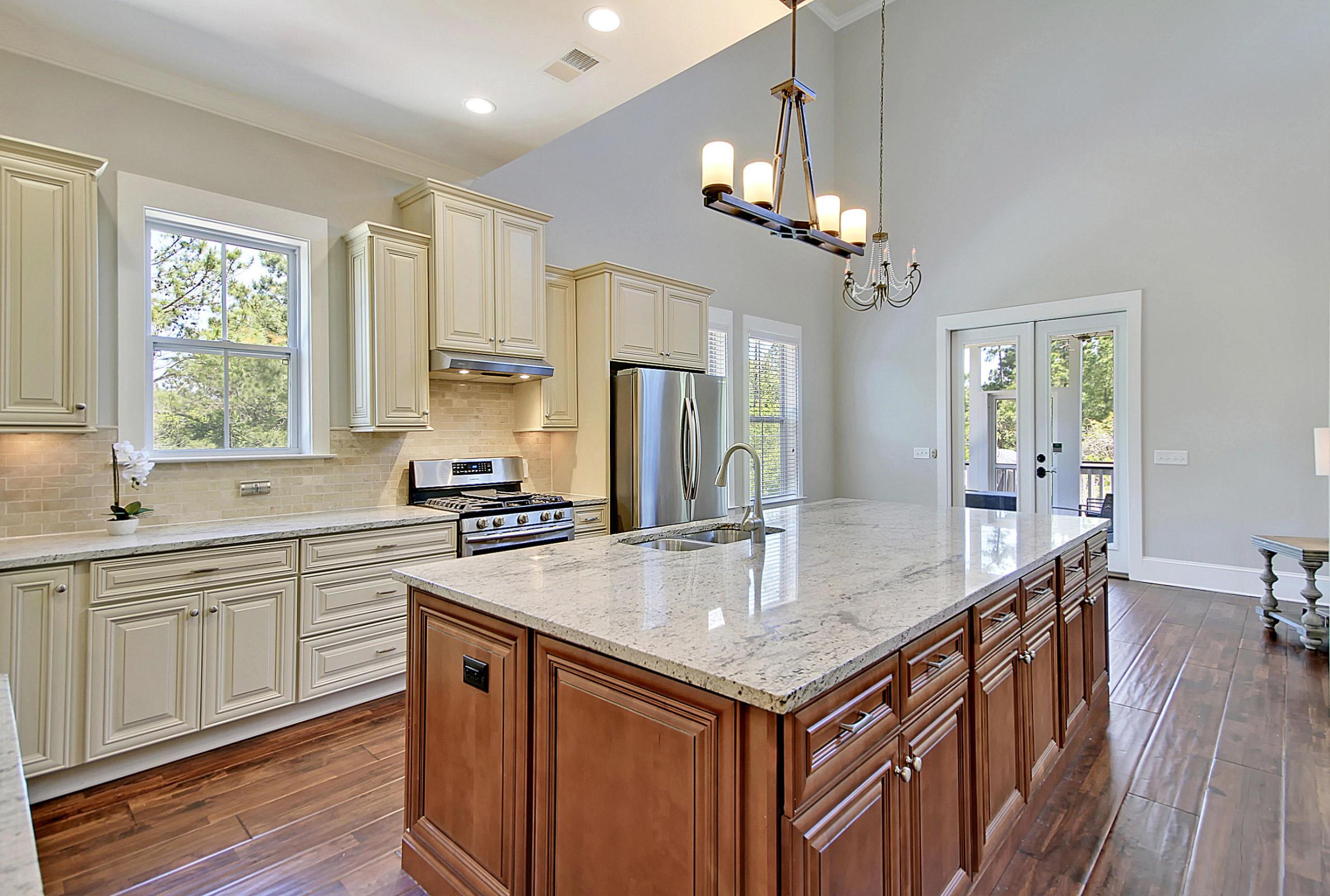 Brickyard Plantation Homes For Sale - 1440 Madison, Mount Pleasant, SC - 30
