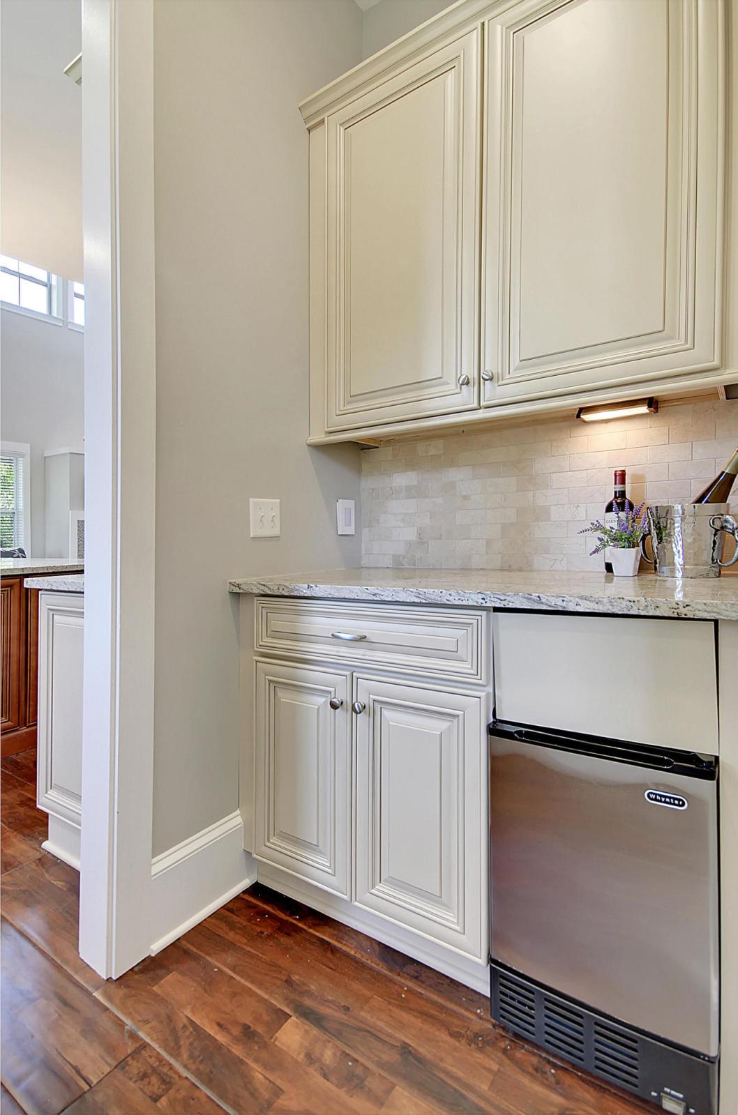 Brickyard Plantation Homes For Sale - 1440 Madison, Mount Pleasant, SC - 32