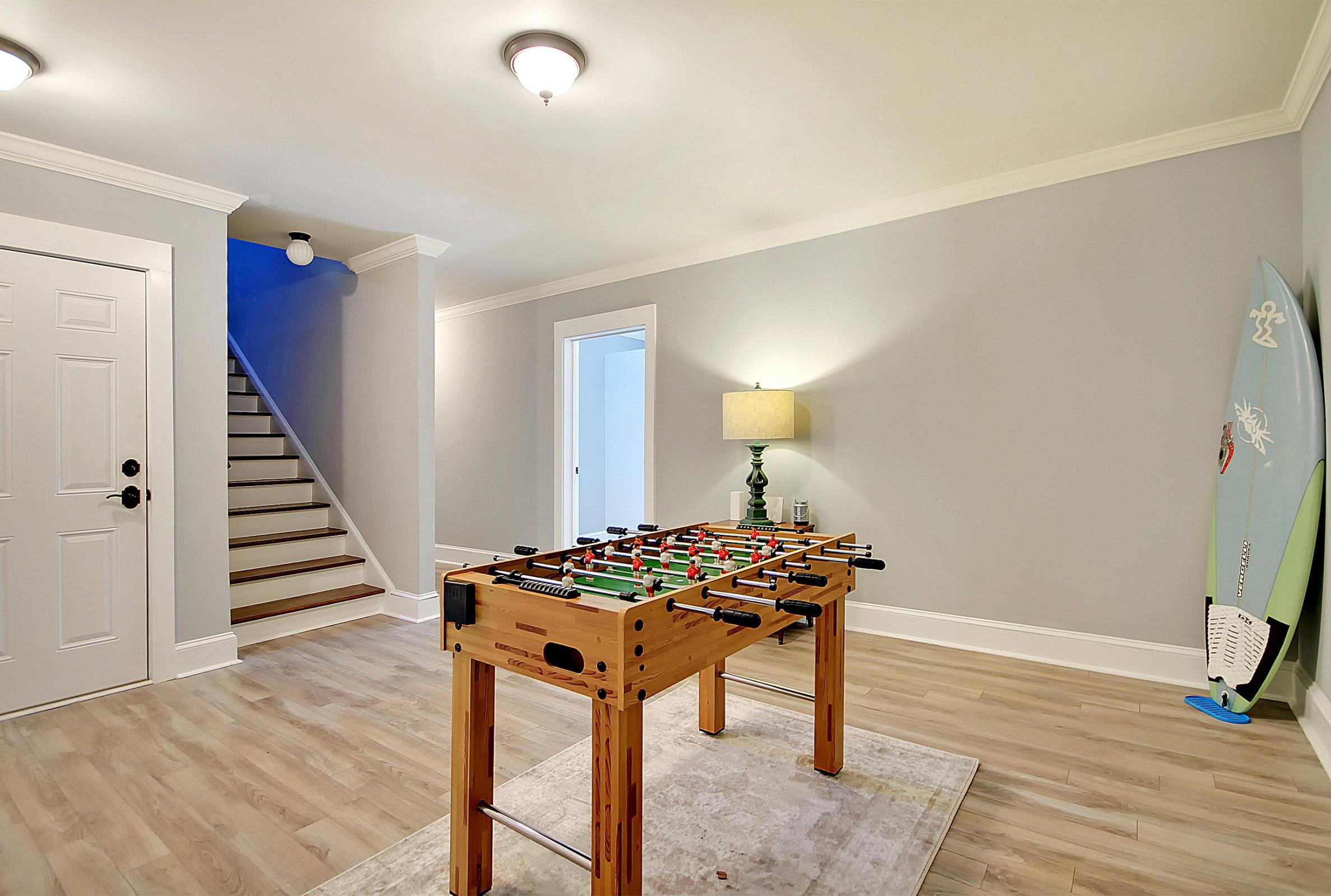 Brickyard Plantation Homes For Sale - 1440 Madison, Mount Pleasant, SC - 13