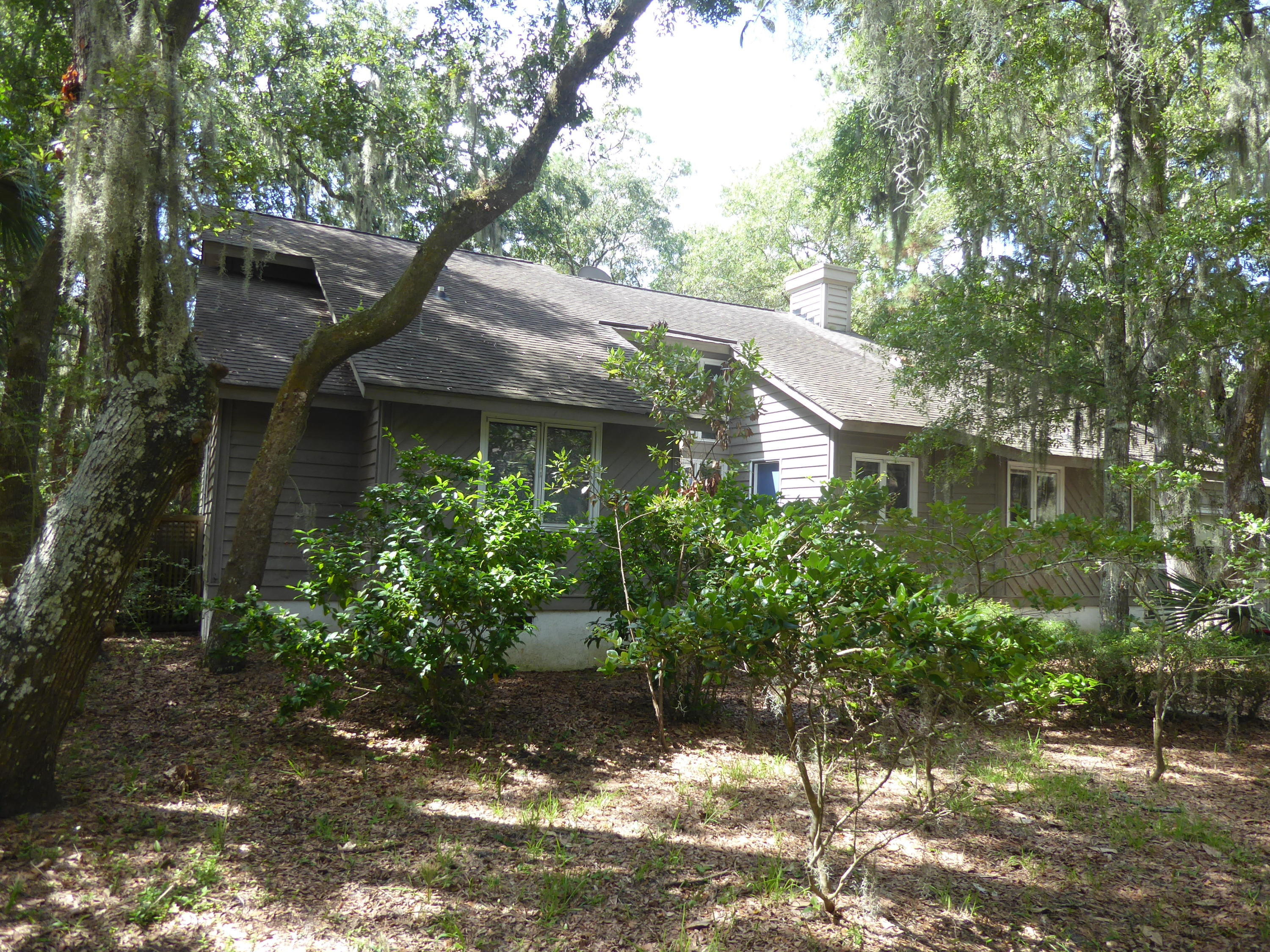 280 Saltmeadow Cove Johns Island, SC 29455
