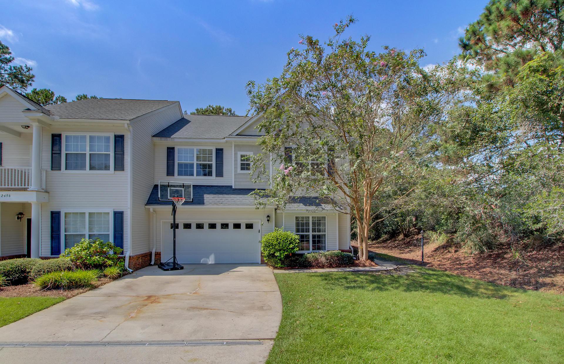 Park West Homes For Sale - 2500 Draymohr, Mount Pleasant, SC - 34
