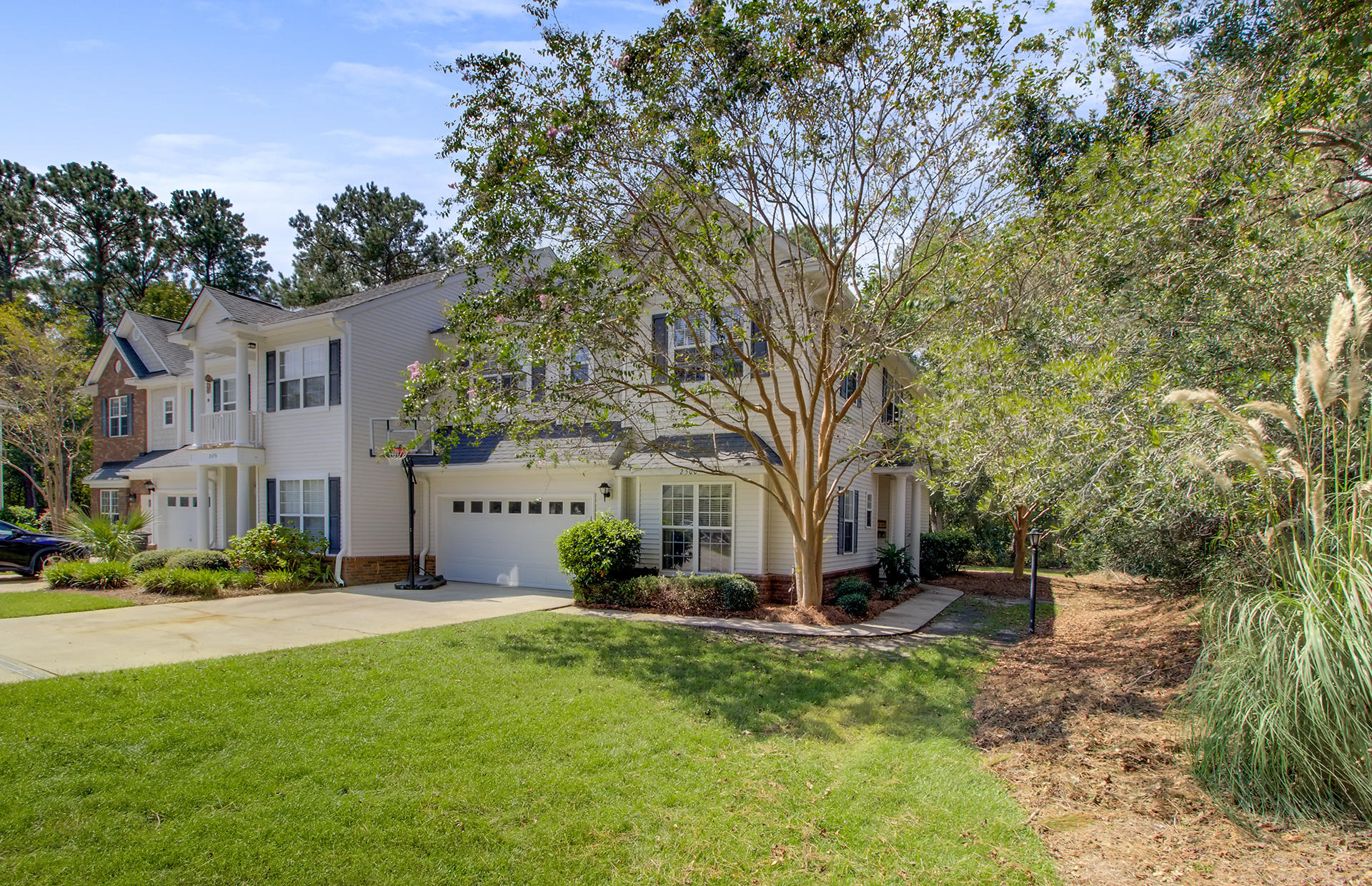 2500 Draymohr Court Mount Pleasant, SC 29466