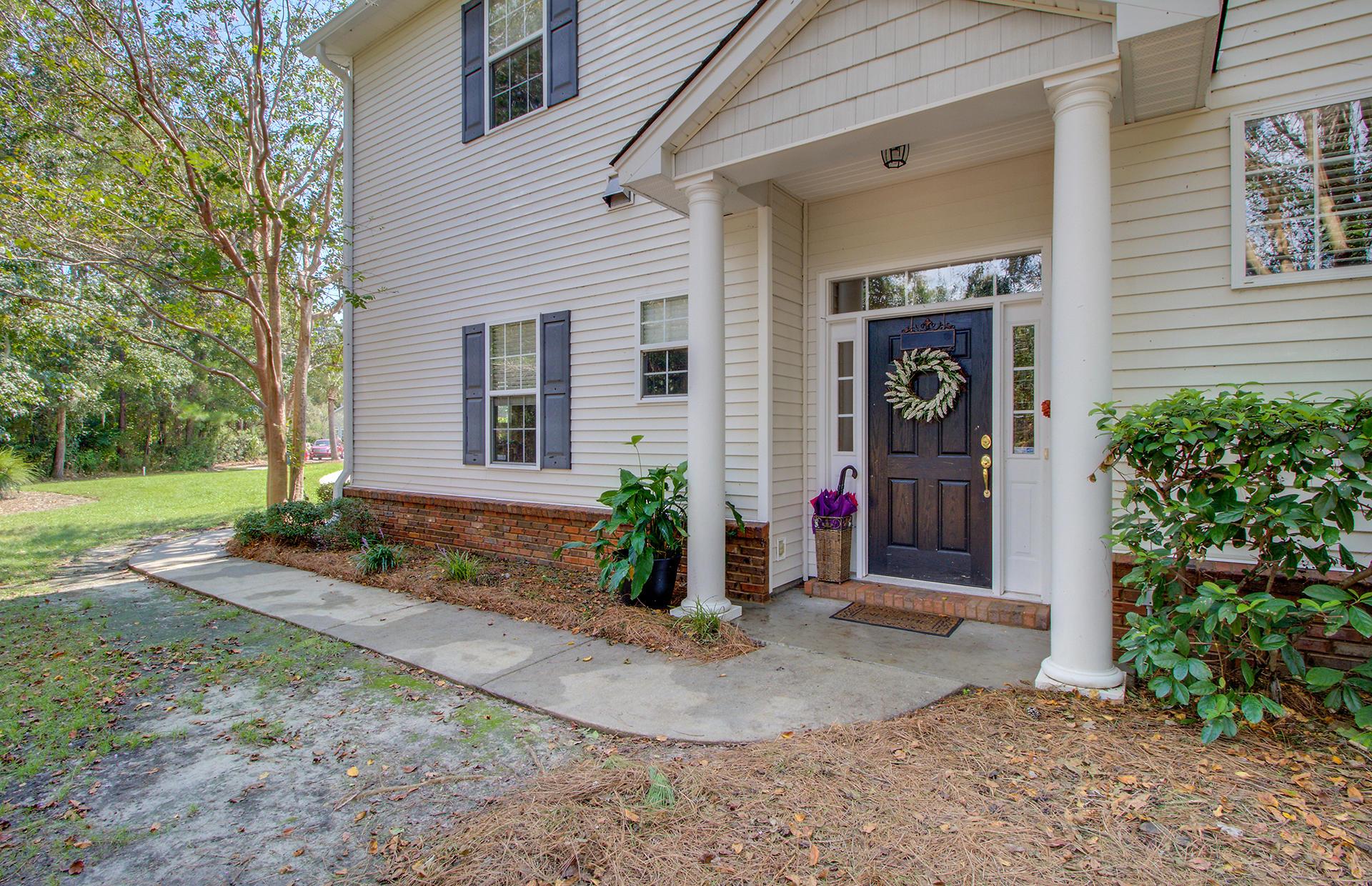 Park West Homes For Sale - 2500 Draymohr, Mount Pleasant, SC - 22