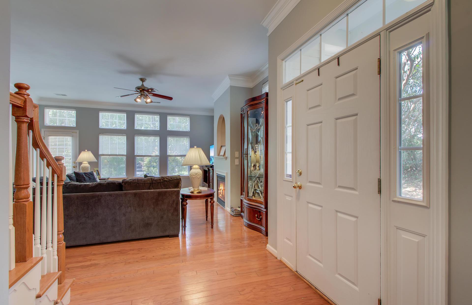 Park West Homes For Sale - 2500 Draymohr, Mount Pleasant, SC - 23