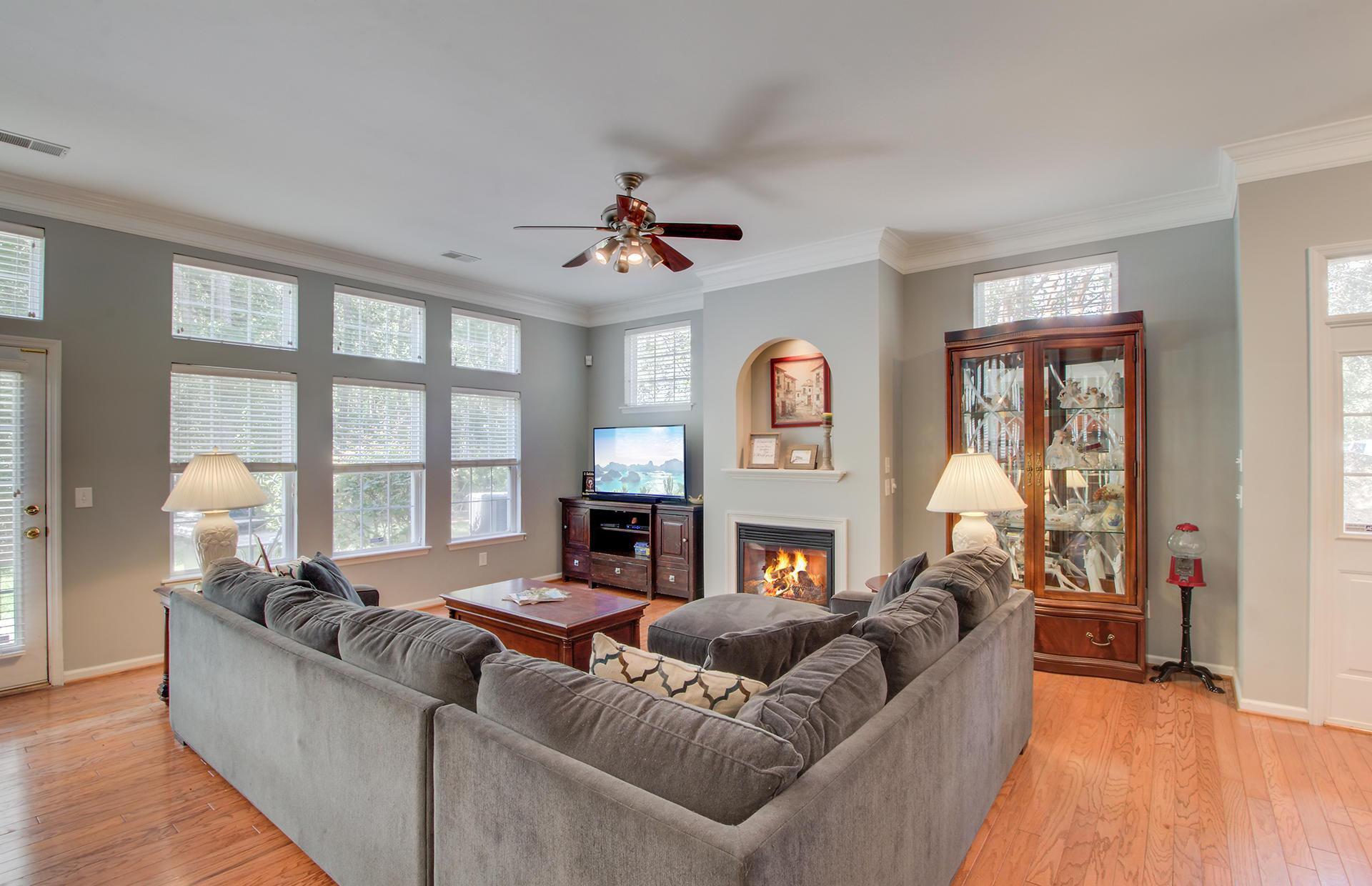 Park West Homes For Sale - 2500 Draymohr, Mount Pleasant, SC - 25