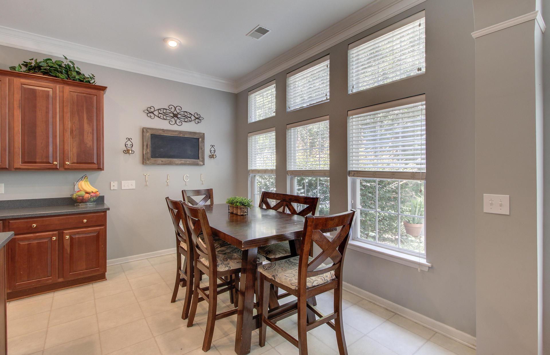 Park West Homes For Sale - 2500 Draymohr, Mount Pleasant, SC - 27
