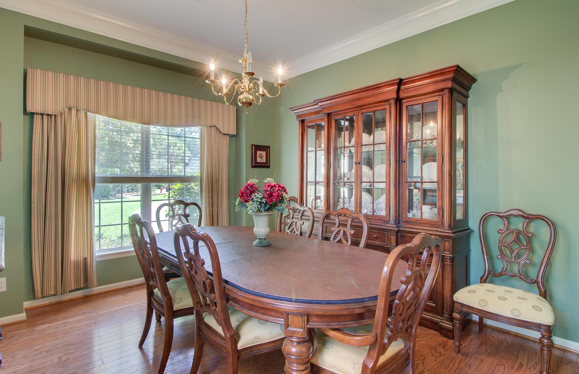 Park West Homes For Sale - 2500 Draymohr, Mount Pleasant, SC - 20