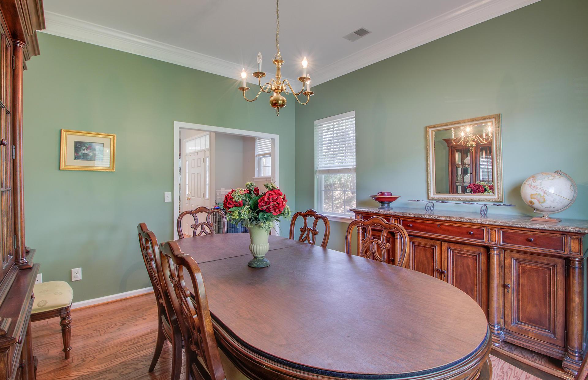 Park West Homes For Sale - 2500 Draymohr, Mount Pleasant, SC - 19