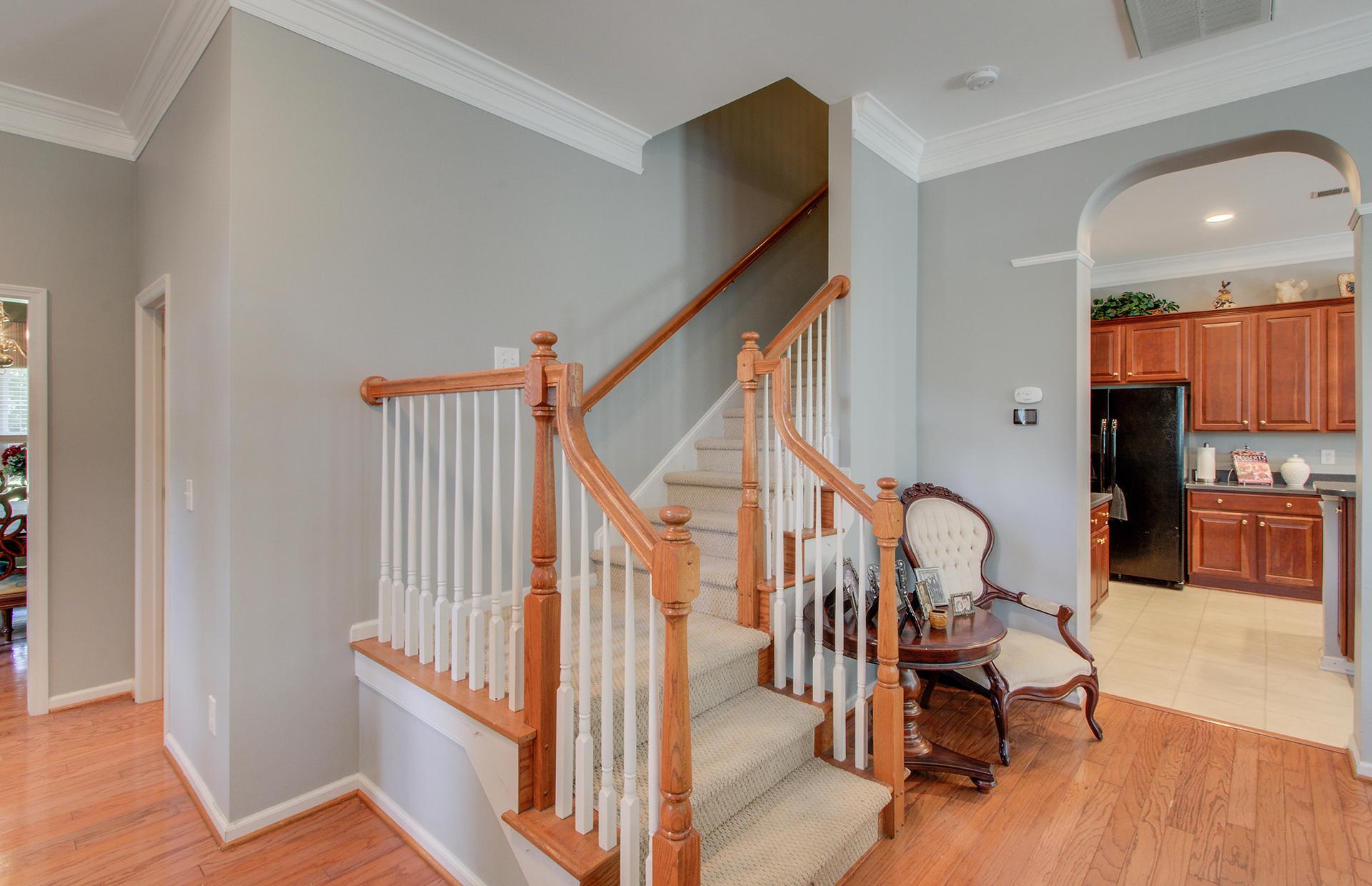 Park West Homes For Sale - 2500 Draymohr, Mount Pleasant, SC - 17