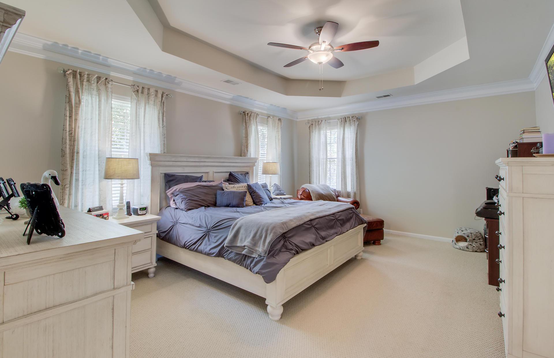 Park West Homes For Sale - 2500 Draymohr, Mount Pleasant, SC - 5