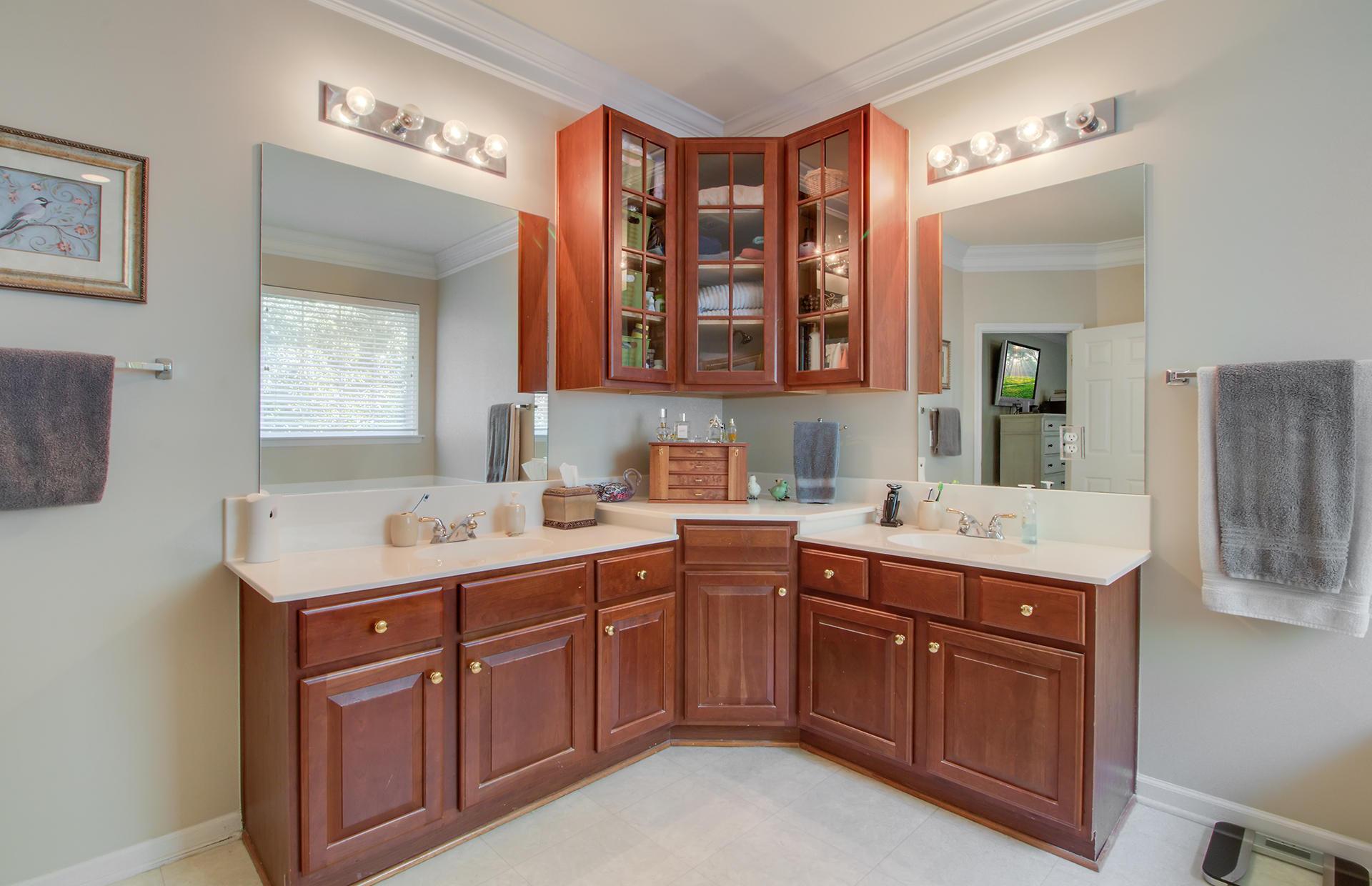 Park West Homes For Sale - 2500 Draymohr, Mount Pleasant, SC - 16