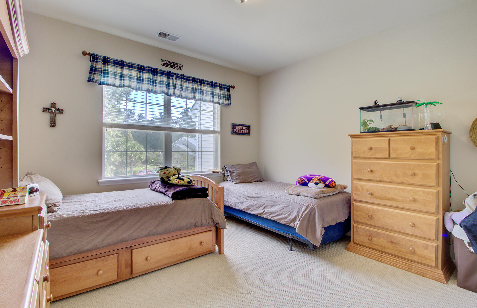 Park West Homes For Sale - 2500 Draymohr, Mount Pleasant, SC - 14
