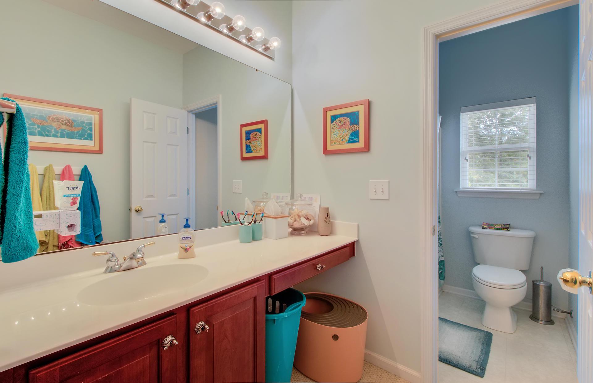 Park West Homes For Sale - 2500 Draymohr, Mount Pleasant, SC - 12