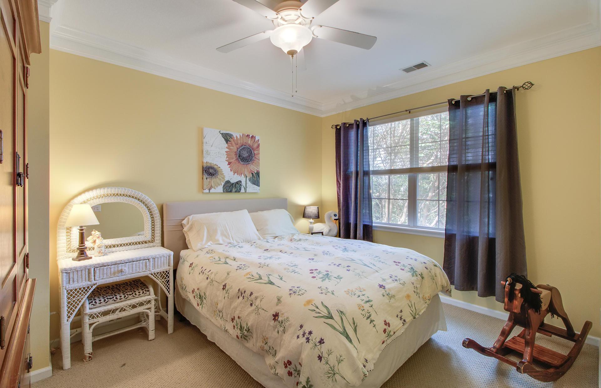 Park West Homes For Sale - 2500 Draymohr, Mount Pleasant, SC - 9