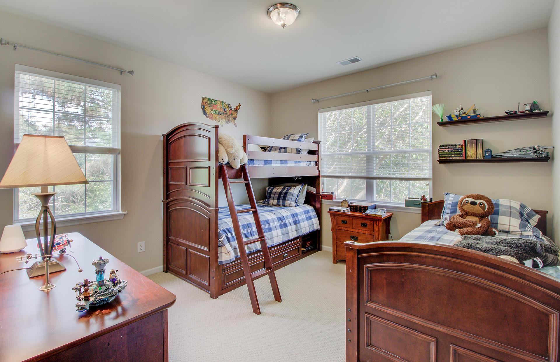 Park West Homes For Sale - 2500 Draymohr, Mount Pleasant, SC - 2