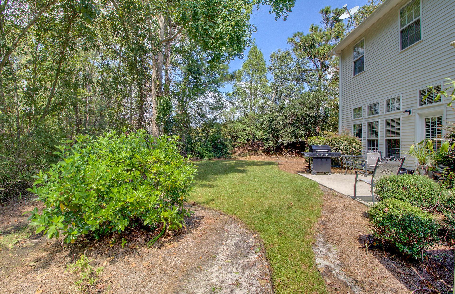 Park West Homes For Sale - 2500 Draymohr, Mount Pleasant, SC - 3