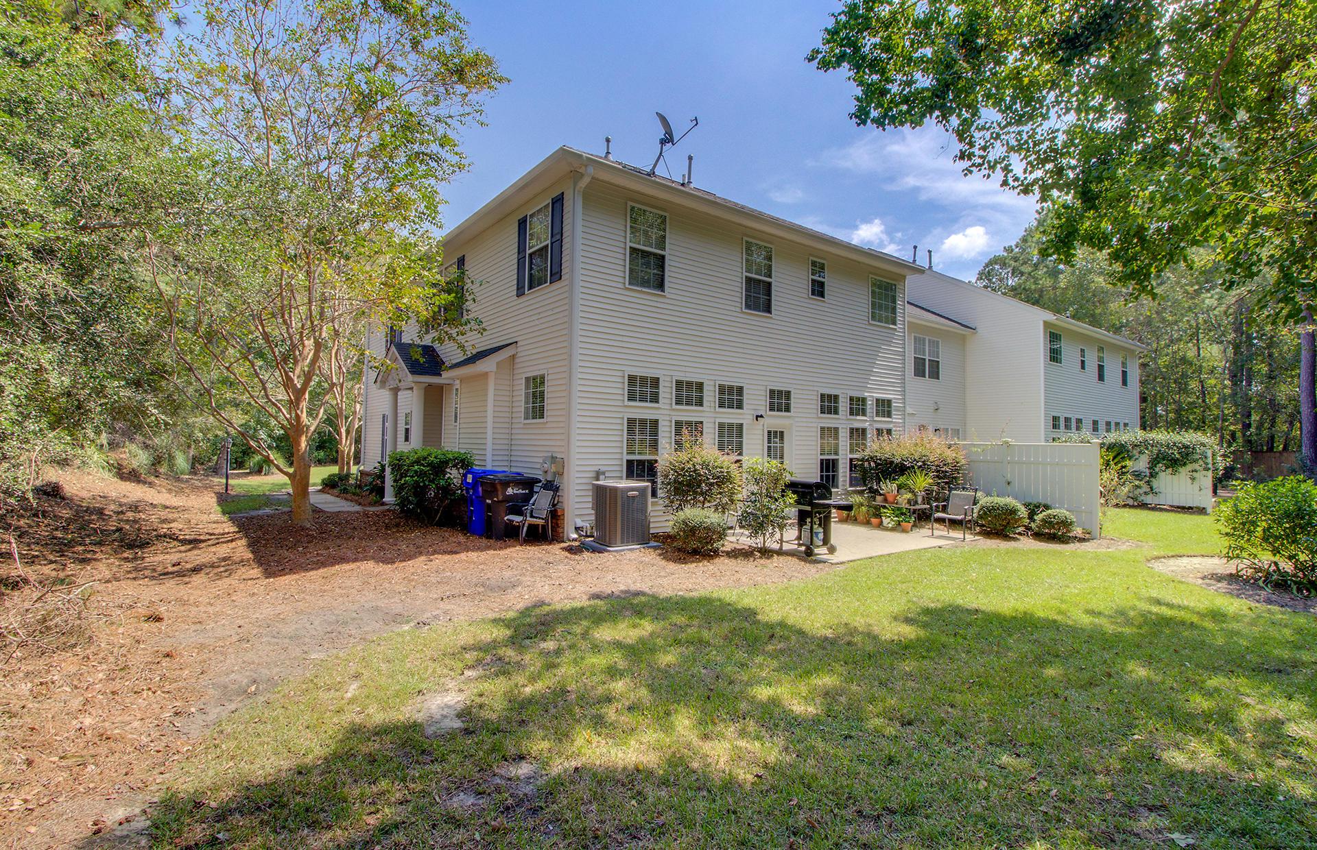 Park West Homes For Sale - 2500 Draymohr, Mount Pleasant, SC - 0
