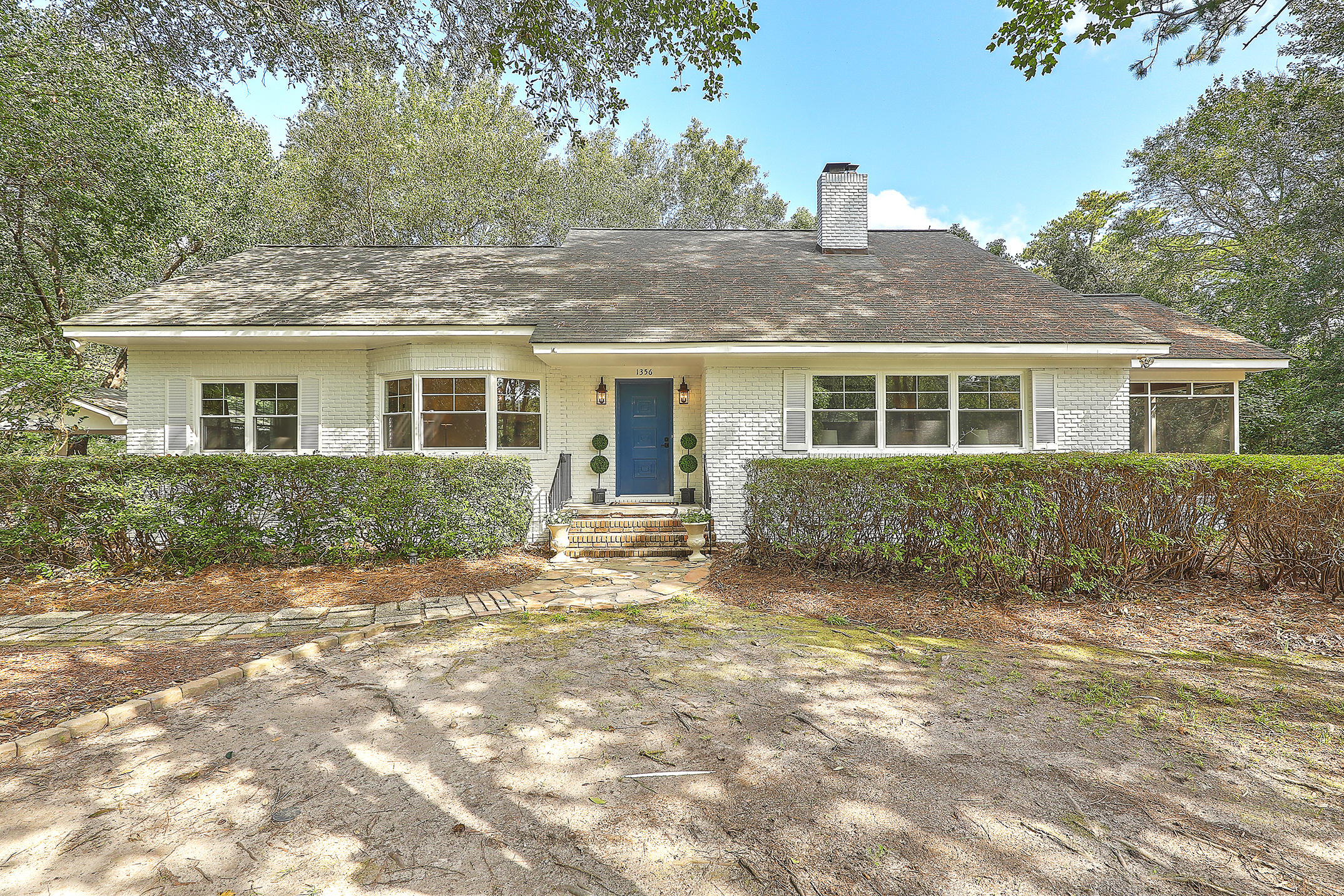 1356 Emory Avenue Charleston, SC 29407