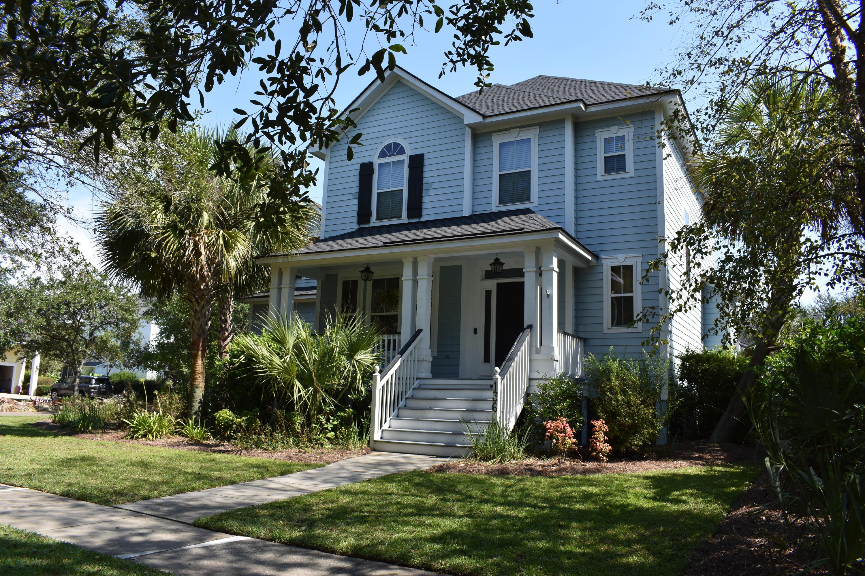 136 Bounty Street Charleston, SC 29492
