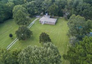 518 Scotch Range Road, Summerville, SC 29483