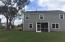 1186 Hammrick Lane, Johns Island, SC 29455