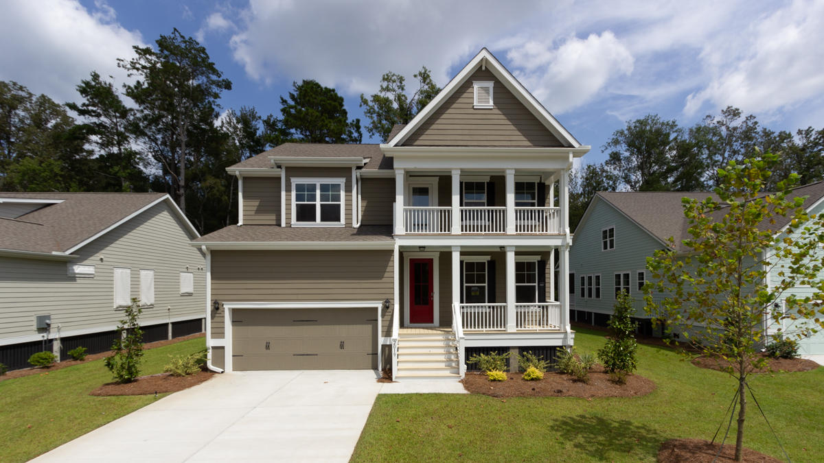2019 Syreford Court Charleston, SC 29414
