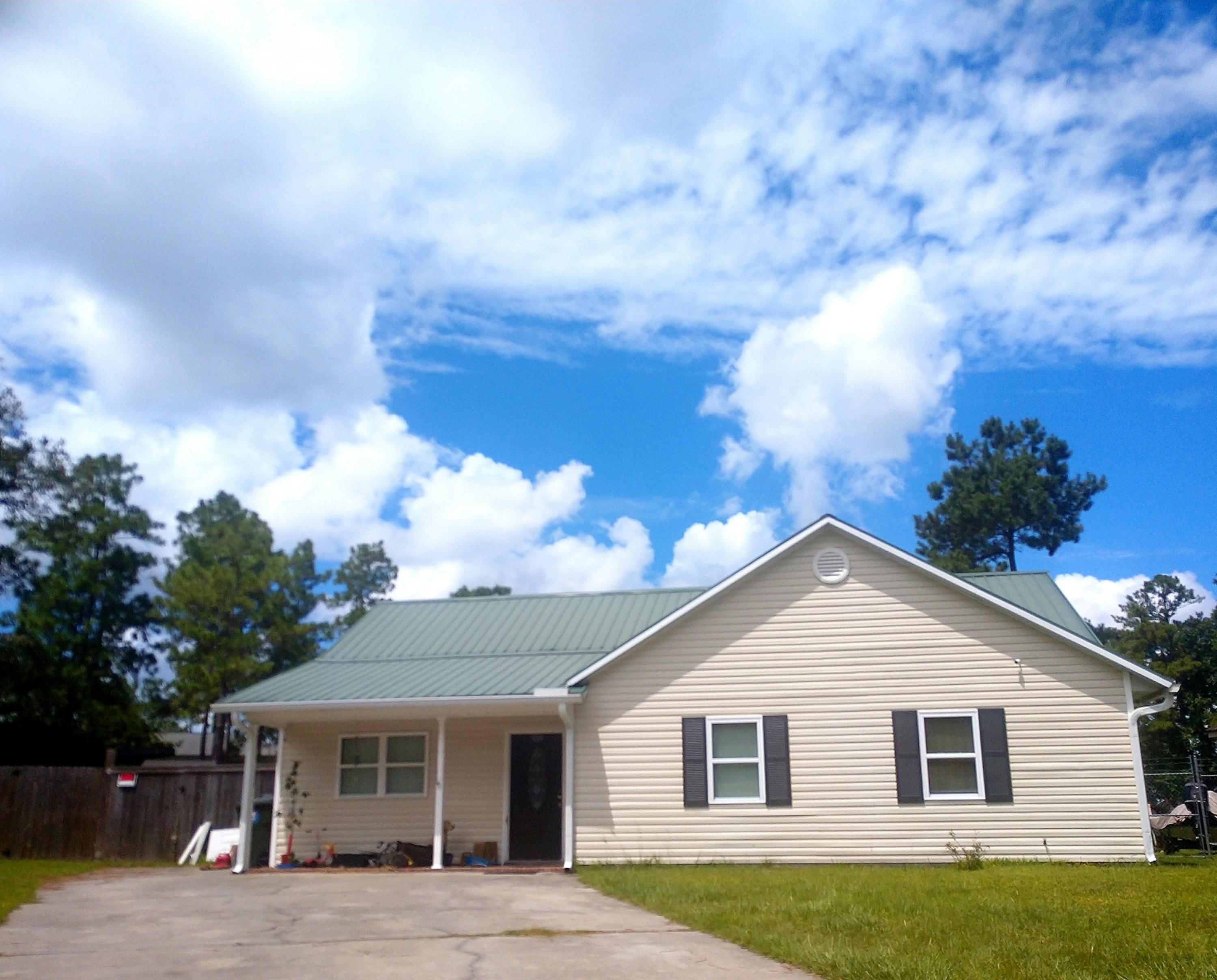 109 Broken Trail Summerville, SC 29483