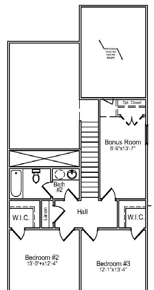1719 Triple Crown Court Mount Pleasant, SC 29429