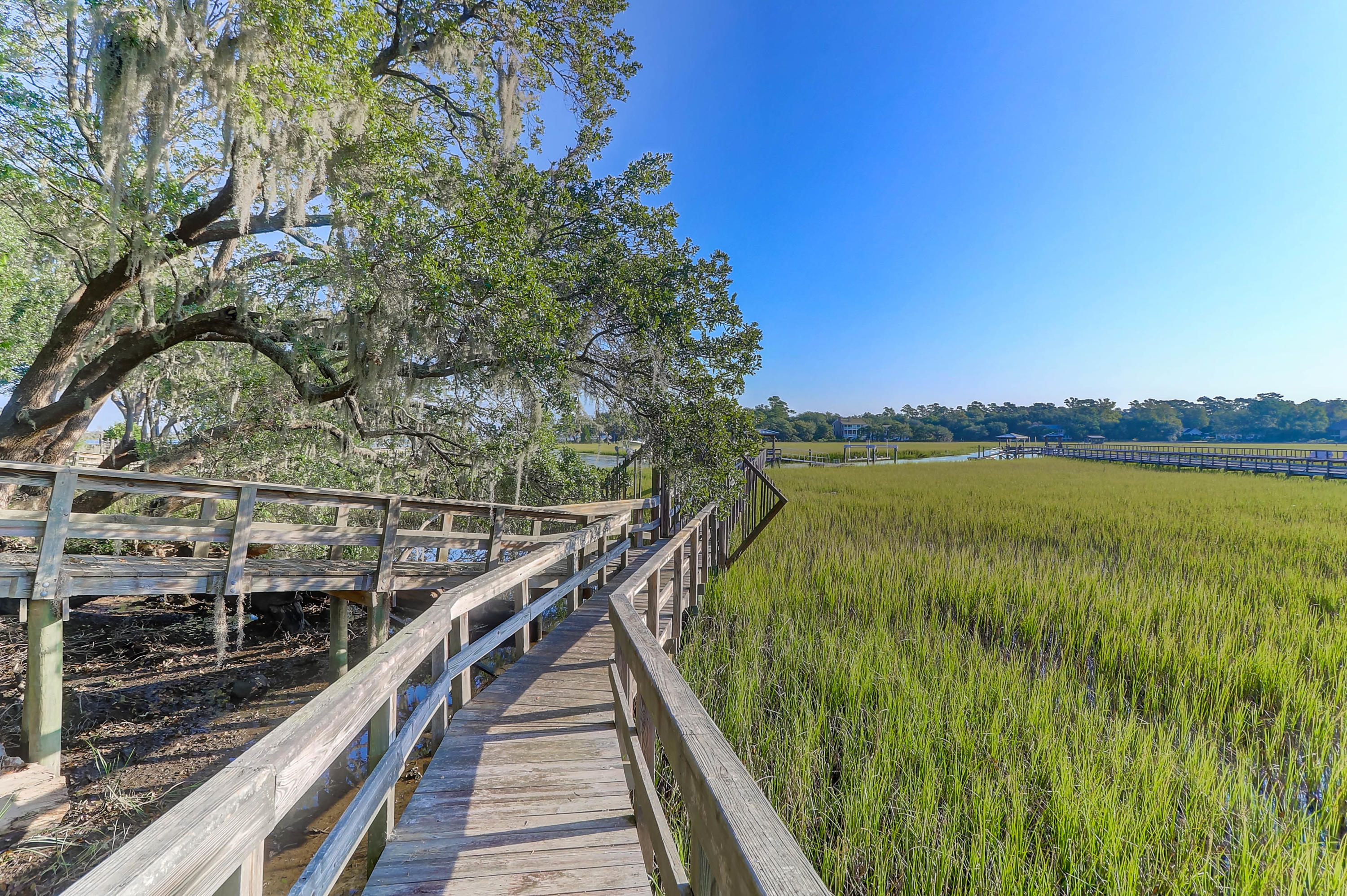 River Reach at Remley'S Point Homes For Sale - 136 Wando Reach, Mount Pleasant, SC - 30