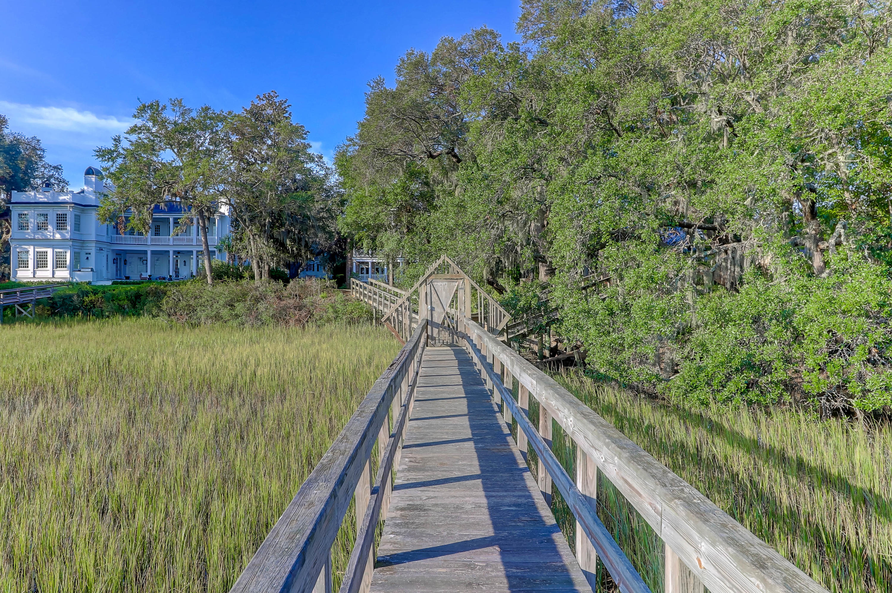 River Reach at Remley'S Point Homes For Sale - 136 Wando Reach, Mount Pleasant, SC - 11